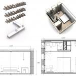 Studio progettuale